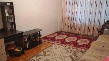 Сдается квартира: 2 комнаты, 2 кв. м, Бишкек