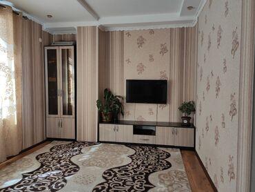 Продам - Нарын: Продается квартира: 1 комната, 48 кв. м