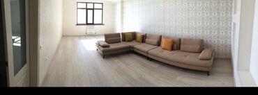 Сдается квартира: 2 комнаты, 80 кв. м, Джал