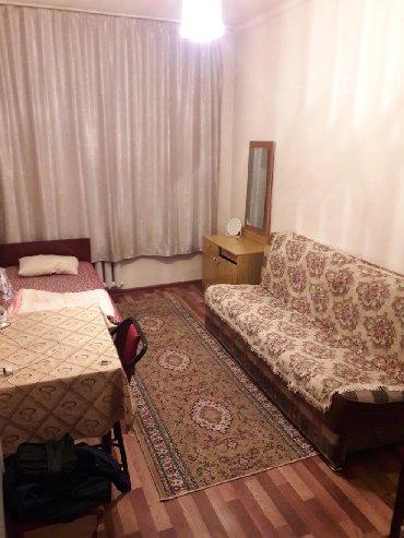 цена договорная в Кыргызстан: Сдается квартира: 4 комнаты, 90 кв. м, Бишкек