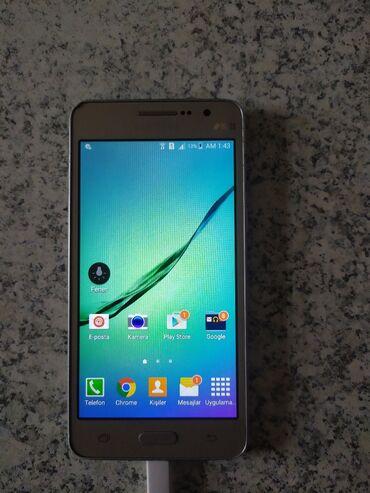 Samsung galaxy a3 2016 teze qiymeti - Azərbaycan: Samsung Grand Prime heçbir problemi yoxdu.! Satılır 100 AZNBarter de