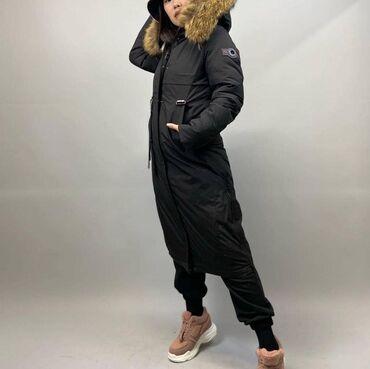 Флипчарты 58 х 78 см лаковые - Кыргызстан: Срочно продаю куртку, новая. Qarlevar 78(серая, L).наполнитель-биопух