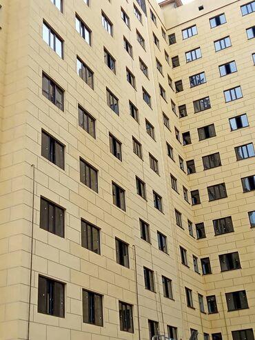 дом продам в Кыргызстан: Продается квартира: 2 комнаты, 48 кв. м