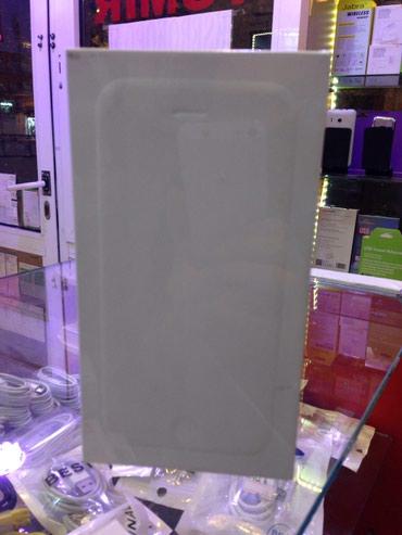 iphone 6 satın al - Azərbaycan: Iphone 6 16 GB teze zemanet verilir satış maqazadandı iphone bütün