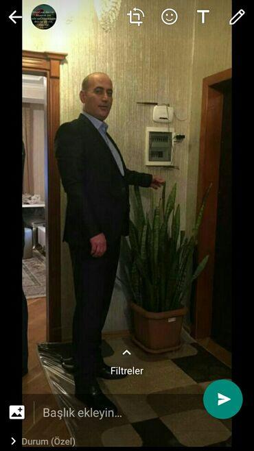 detskaya odezhda 2 goda в Азербайджан: Salam iw axdarlram Adlm Rovwendi boyu 1 87 .45 yawlm var aleliyem .ne