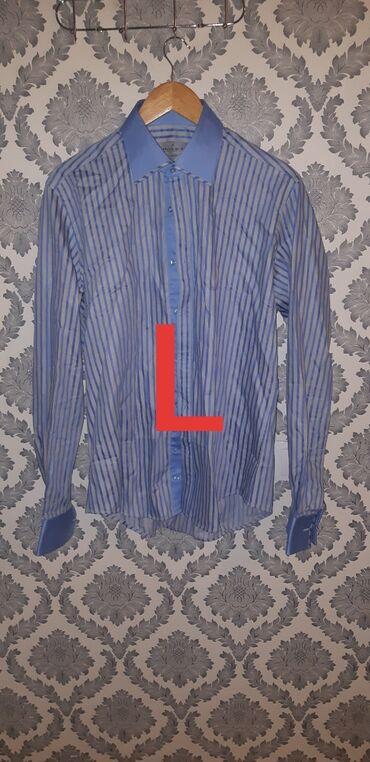 новые фасоны узбекских платьев в Кыргызстан: Распродаю новые рубашки! Италия!