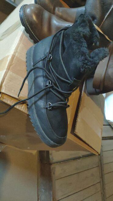 """Оптовый склад реализует одежду и обувь """"second hand"""" качество люкс и 1"""