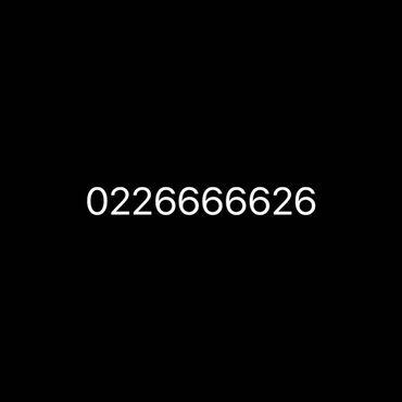 0225 какой оператор в Кыргызстан: O! 0704444144 3300сом 0502909909 2500сом 0507505005 2000сом 0705111010