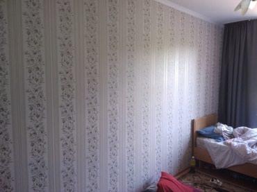Сдаю квартиру 3 комнатную 104 серии в Бишкек