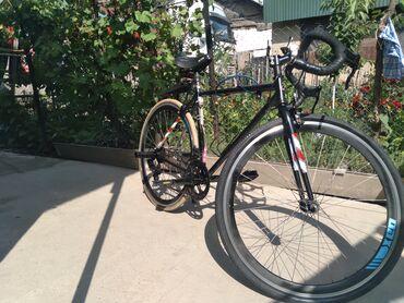 Спорт и хобби - Кербен: Велосипеды