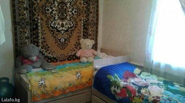 жибек жолу  карпинга 0555243411 в Бишкек