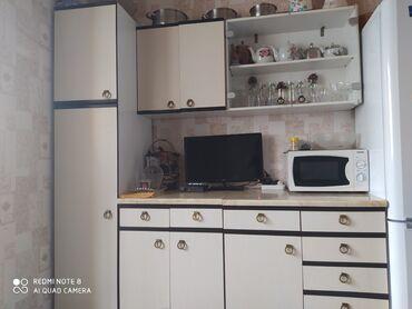 Продается кухонный гарнитур, в хорошем состоянии!!!