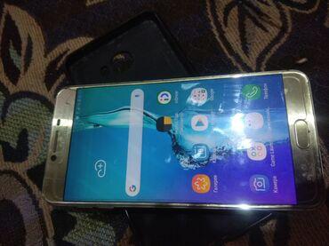 Новый Xiaomi Mi 9 32 ГБ Фиолетовый