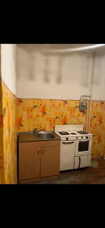 13592 объявлений: 106 серия, 1 комната, 36 кв. м Бронированные двери