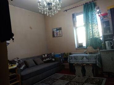 утеря гос номера бишкек в Кыргызстан: Продается квартира: 1 комната, 18 кв. м