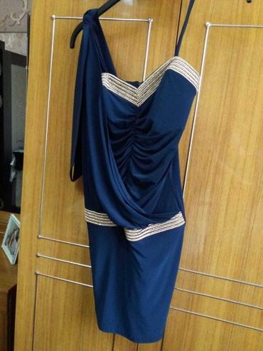 Продаю вечерние платья в Бишкек