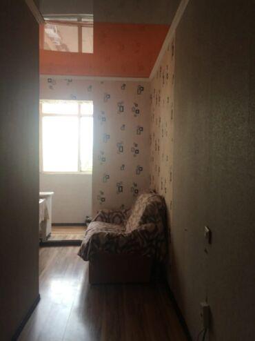 ламинат в рассрочку бишкек in Кыргызстан   НАПОЛЬНЫЕ ПОКРЫТИЯ: Индивидуалка, 1 комната, 40 кв. м Бронированные двери, Видеонаблюдение