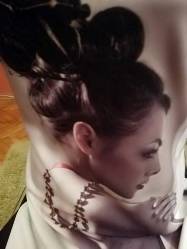 Fenomenalna haljina stoji ekstra - Pancevo
