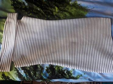Платья белое ,пакупала в Турции в Бишкек