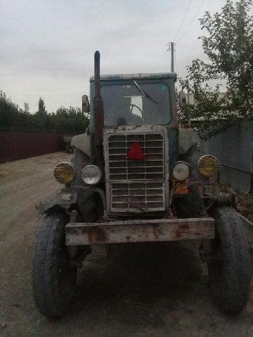 Mtz 892 - Azərbaycan: Mtz 80 satlr kabinka mtz 50 sadece senetide mtz 80 trakdor Goranboy