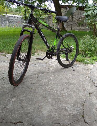 İdman və hobbi - Qax: 130azn. 26liq velosipeddi. Gitara ve ya bawqa musiqi aletleri ile