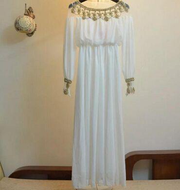 Платье Вечернее Bruebeck M