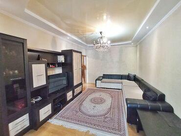 �������������� �������������� �� �������������� �� ������������������ в Кыргызстан: 106 серия улучшенная, 2 комнаты, 54 кв. м Бронированные двери