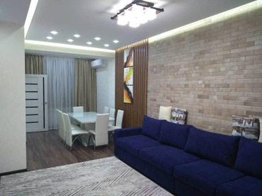 Сдаю 2-х комнатную квартиру в элитном в Бишкек