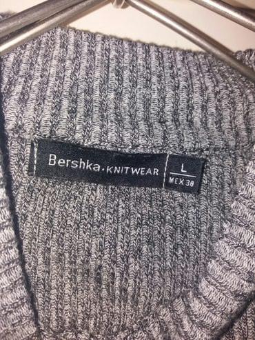 Φόρεμα από τα bershka 8 ευρω σε Ἐλευσίς - εικόνες 2