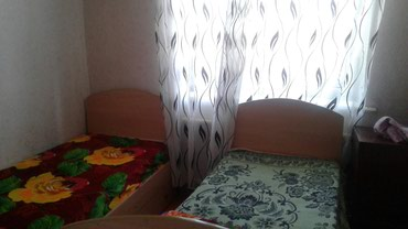 Сдаю комнату, подселением для 2 в Бишкек