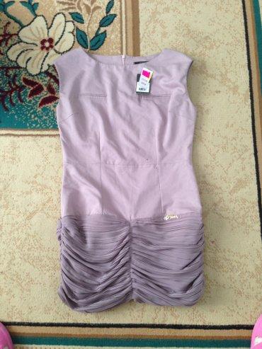 Платье размер M НОВОЕ в Талас