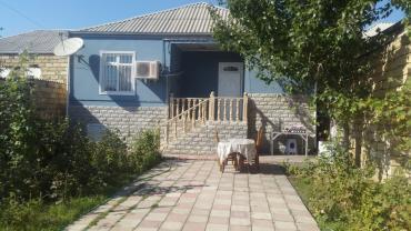 bir otaqlı ev axtarıram - Azərbaycan: Satış Evlər : 100 kv. m, 3 otaqlı