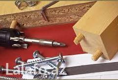 шкаф антресоль в Азербайджан: Собираю, разбираю, ремонтирую любую мебель (кроме мягкой)