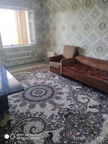 уй було жана тошок сырлары в Кыргызстан: Сдается квартира: 2 комнаты, 10000 кв. м, Ош