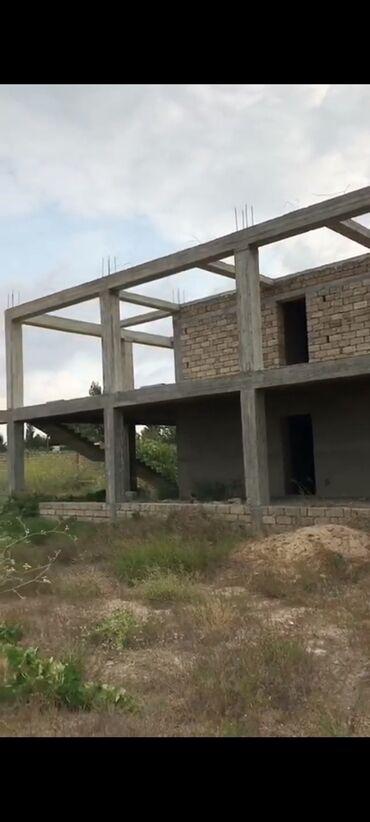 su hovuzu satilir in Azərbaycan   HOVUZLAR: Kürdəxanı, Ləhiş bağlarında 25 sot sahədə, 2 mərtəbəsi tikilmiş, 3