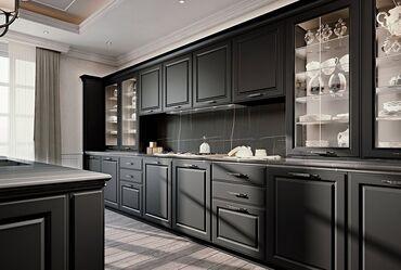 Мебель на заказ | Кухонные гарнитуры, Столы, парты, Столешницы | Бесплатная доставка