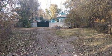 Продается ДОМ в селе Новониколаевка с в Кара-Балта