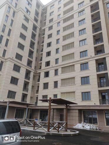 жилой комплекс малина бишкек в Кыргызстан: Продается квартира: 3 комнаты, 119 кв. м