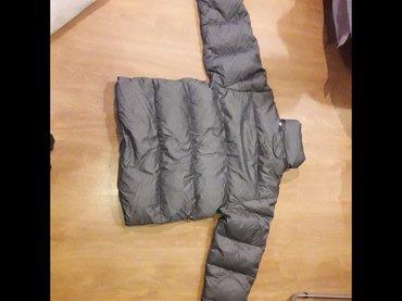 Sport wear zimska  jakna - Prokuplje - slika 3