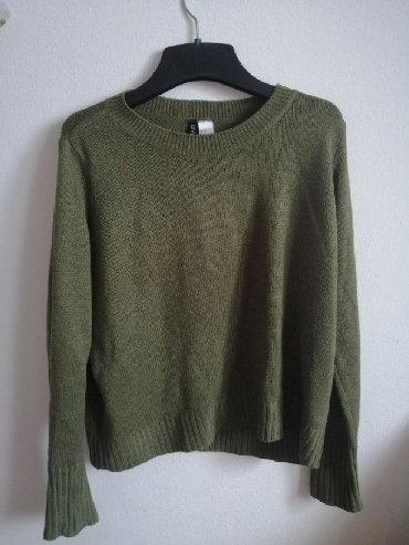 Suskavac hm - Srbija: Ženska džemperi HM