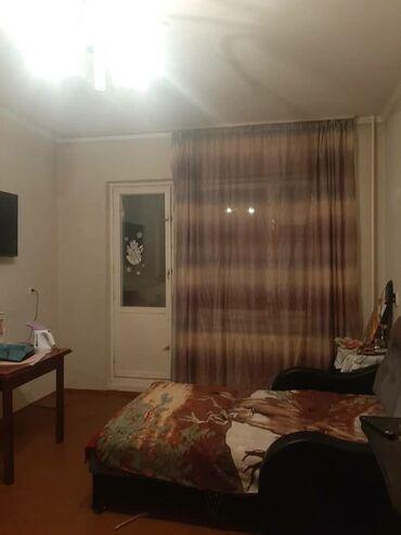 Продажа квартир - Бишкек: 106 серия, 2 комнаты, 52 кв. м