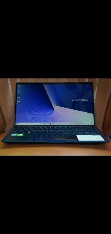 прокат ноутбуков в Кыргызстан: Сдаю ноутбуки в аренду, в отличном состоянии, идеально работают