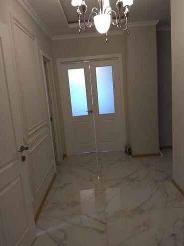 Продается квартира: 3 комнаты, 95 кв. м