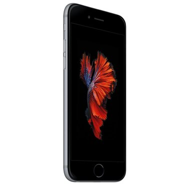 Iphone 6s (64GB) Space Gray в Бишкек