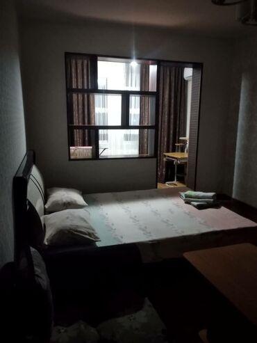 Бытовая техника дешево - Кыргызстан: Посуточно! Сдаю 1 комнатную квартиру в центре города с хорошим