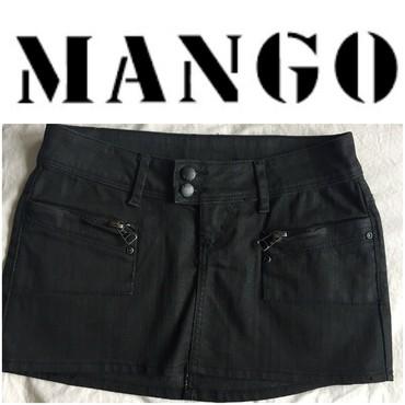 Texas-jakna-osivog-texasa-streetone - Srbija: *** MANGO *** mini crna suknja od texasa STexasa suknja brenda