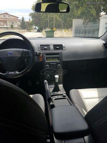 Volvo V50 1.6 l. 2012 | 114000 km