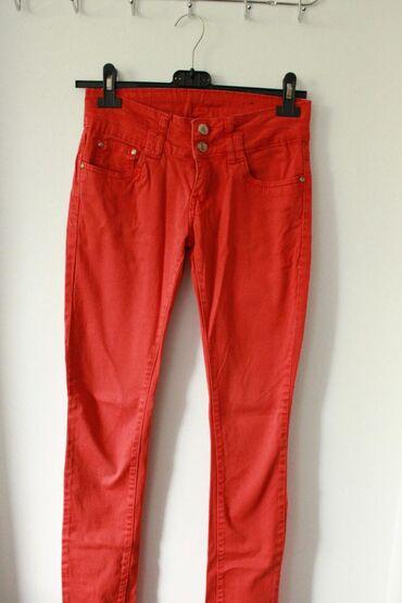 Gardeur-pantalone - Srbija: Pantalone