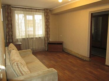 Продается квартира:Индивидуалка, Моссовет, 2 комнаты, 45 кв. м