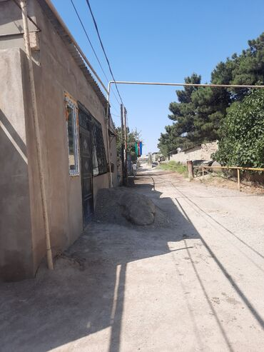 nizami rayonunda 1 otaqli evlerin qiymeti in Azərbaycan   KOMPLEKS TƏMIR: 30 kv. m, 1 otaqlı, Kredit